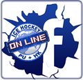 Facebook On Line PUHK